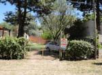 Lote en calle 130 e 102 y 103 - Santa Teresita (1)