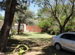 Lote en calle 130 e 102 y 103 - Santa Teresita (2)
