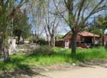 Lote en calle 36 e10 y 11 - Santa Teresita (2)