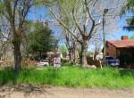 Lote en calle 36 e10 y 11 - Santa Teresita (3)