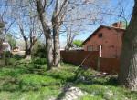 Lote en calle 36 e10 y 11 - Santa Teresita (6)