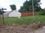 Lote en calle 38 Esq. 9 - Santa Teresita (10)