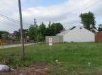 Lote en calle 38 Esq. 9 - Santa Teresita (3)