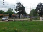 Lote en calle 38 Esq. 9 - Santa Teresita (4)