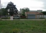 Lote en calle 38 Esq. 9 - Santa Teresita (5)