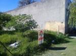 Lote en calle 4 e 54 y 55 - Mar Del Tuyú (2)