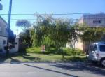 Lote en calle 4 e 54 y 55 - Mar Del Tuyú (6)