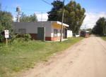 Lote en calle 43 e10 y 11 - Santa Teresita (2)
