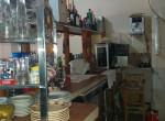 local, venta, santa teresita, partido de la costa, inmobiliaria socolobsky 5