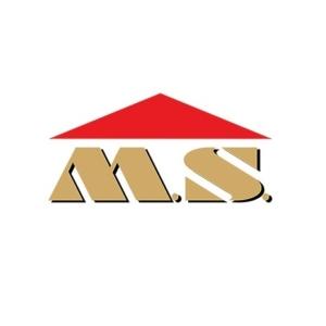 MS | Santa Teresita